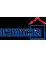 Материалы Remmers