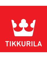 Материалы Tikkurila