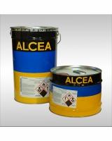 Материалы Alcea