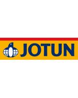 Материалы JOTUN