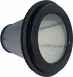 Фильтр для промышленного пылесоса Linolit®