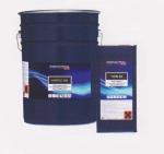 Реактивный однокомпонентный грунт Novol PROTECT 341 (Протект 341)