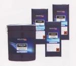 Быстросохнущая эпоксидная грунтовка Novol PRTOTECT 360 (Протект 360)
