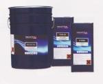 Толстослойная эпоксидная грунтовка Novol PRTOTECT 365 (Протект 365)