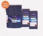 Толстослойный эпоксидный грунт Novol PRTOTECT 366 (Протект 366)