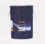 Водорастворимая, однокомпонентная грунтовка Novol PRTOTECT 372 (Протект 372)