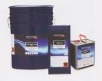 Акриловая эмаль Novol NOVOCOAT 4590 UHS (Новокоат 4590)