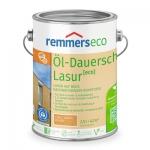 Ol-Dauerschutz-Lasur [eco] Ойл-Дауершутц-Лазурь [эко]