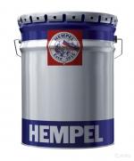 Алкидная эмаль, образующая атмосферостойкое покрытие Hempel HEMPALIN ENAMEL 52140