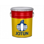 Jotun Conseal Primer - быстросохнущий грунт