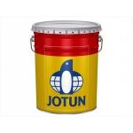 Jotun Hardtop Flexi полиуретановое покрытие