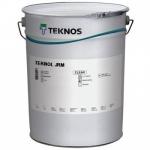 Краска для окрашивания кромок Teknos Teknol JRM (Текнол JRM)