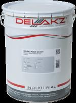 Антисептирующий состав Delakz WA 001-1