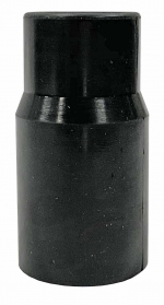 Патрубок Linolit 50-ВС.01